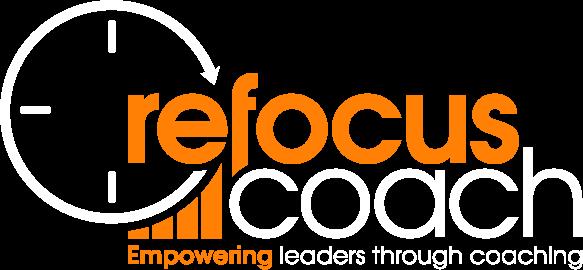 refocuscoach